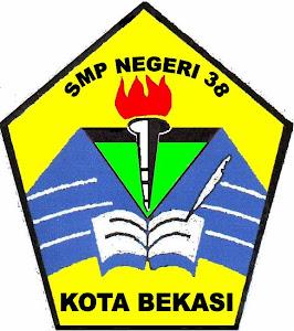 SMP Negeri 38 Kota Bekasi