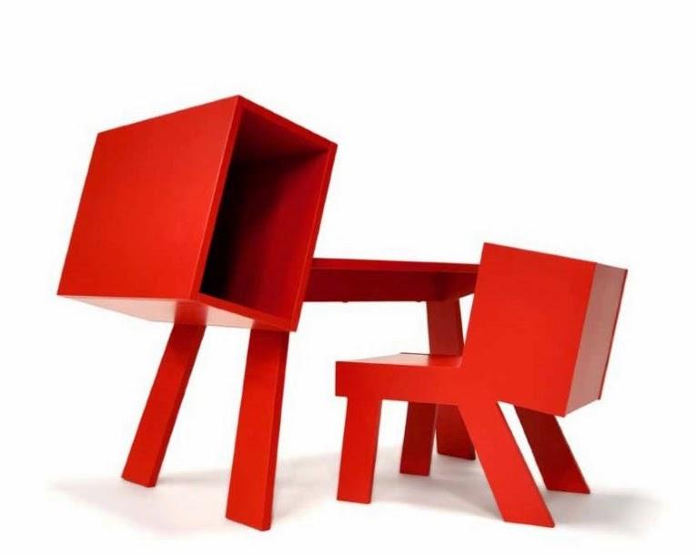 http://www.designfolia.com/fauteuils-enfants/1362-chaise-bora-enfant-rouge-bois-design.html