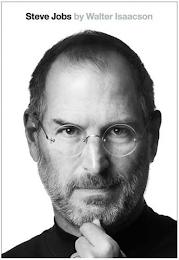 Phim Cuộc đời của Steve Jobs - Steve Jobs: One Last Thing