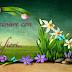 Insalata giapponese di cetrioli e fiori di garofano
