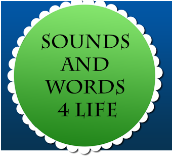 http://soundsandwords4life.blogspot.com/