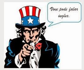 http://cursosprofissionalizantesonline.blogspot.com.br/2014/11/investir-em-ingles-e-essencial-para.html