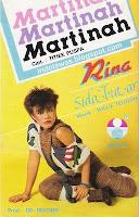 Rina Sidabutar -Martinah