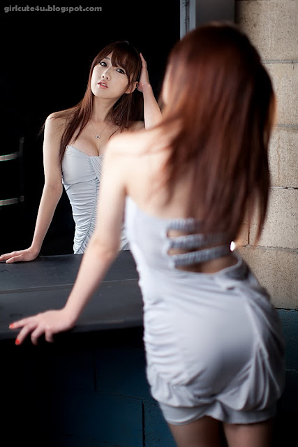 8 So Yeon Yan-Elegant-very cute asian girl-girlcute4u.blogspot.com
