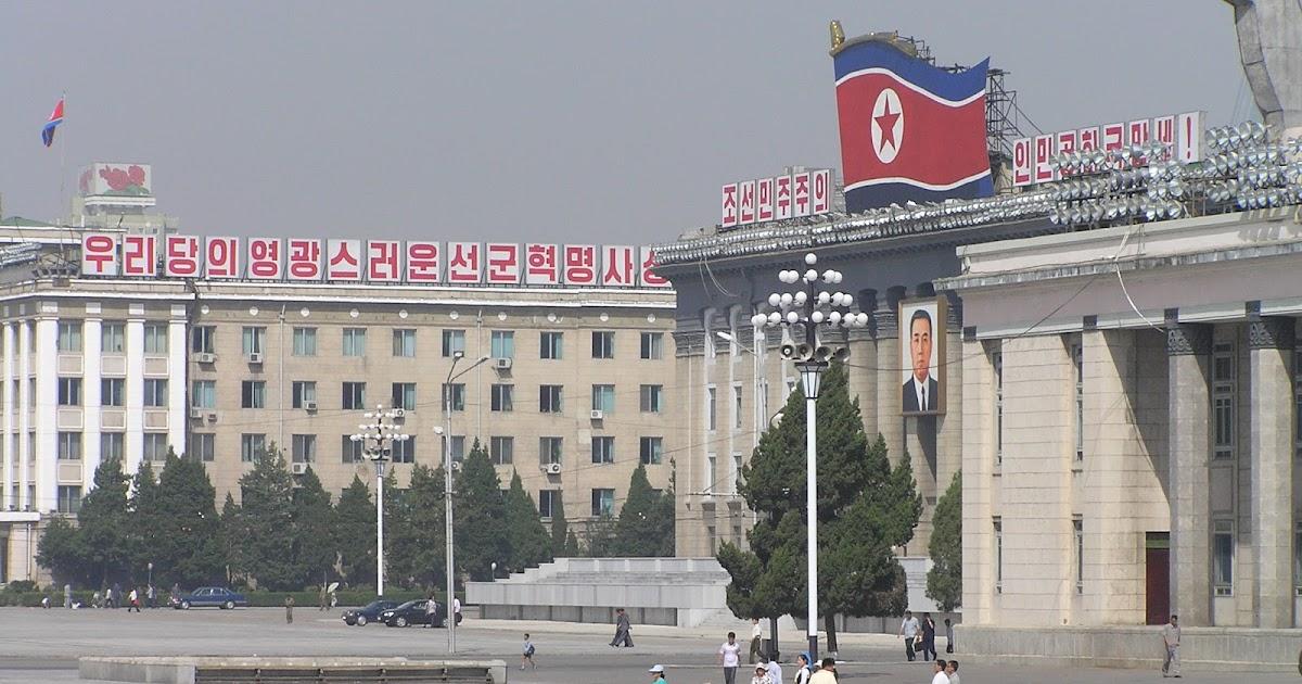 rheumatologe nord korea und die offene rechnung. Black Bedroom Furniture Sets. Home Design Ideas