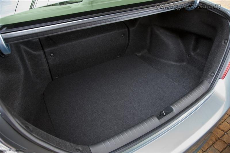 صور سيارة هوندا سيفيك الهجين 2014 - اجمل خلفيات صور عربية هوندا سيفيك الهجين 2014 - Honda Civic Hybrid Photos Honda-Civic-Hybrid-2012-17.jpg