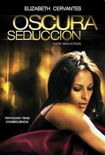 American Movie Oscura Seduccion BluRay