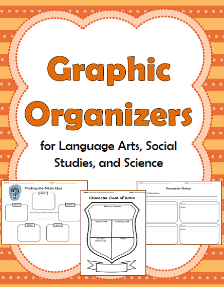http://www.teacherspayteachers.com/Product/32-Graphic-Organizers-for-Language-Arts-Social-Studies-and-Science-Gr-3-9-1269755