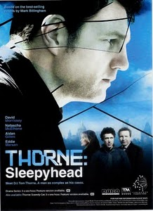 >Assistir Filme Thorne: Sleepyhead Online Dublado