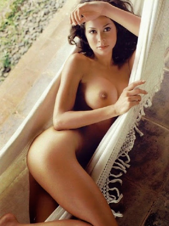 Naked Women Hollywood Actress 60