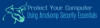 Download Amzkomp Security Essentials