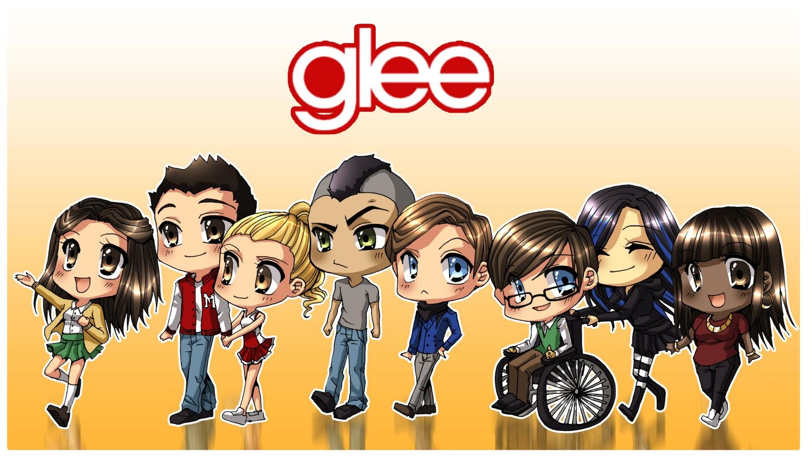 http://3.bp.blogspot.com/-063ARaaS0ag/TZPwfkQu1OI/AAAAAAAAALA/DbALmWFpKRQ/s1600/Glee_by_alexisneo.jpg