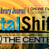 What An Event! The Digital Shift Free Online Conference Is Something You Must See!