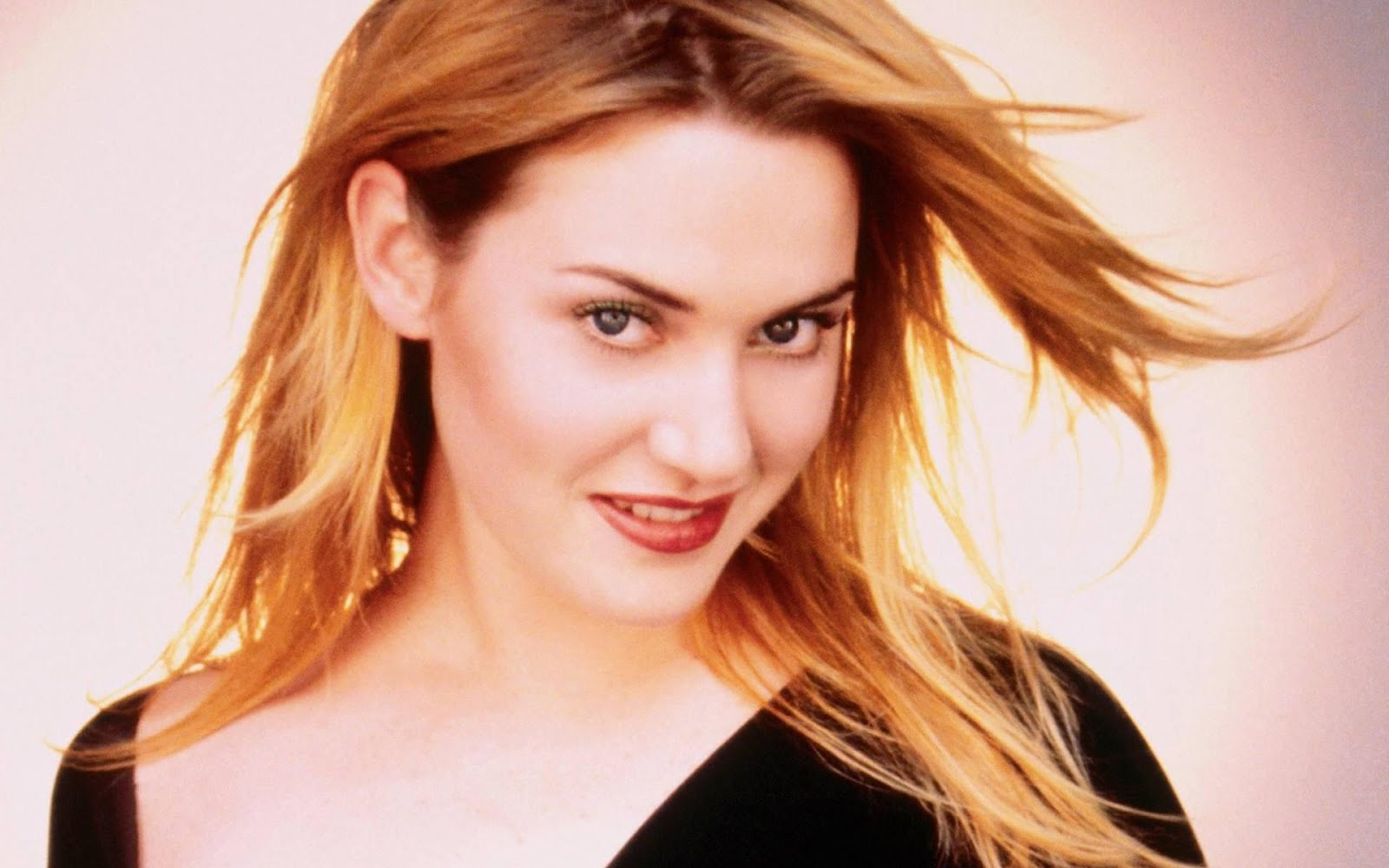 titanic heroine kate winslet hd images - movieactressphoto.blogspot.in
