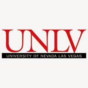 New Launch Condos near University of Nevada Las Vegas (S)