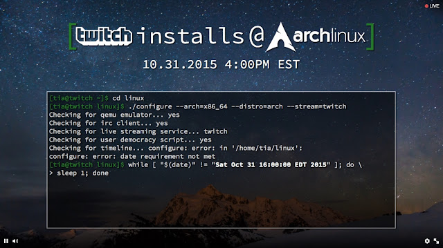 twitch-installs-lunix