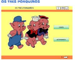 http://actividadeslim.blogspot.com.es/2012/04/os-tres-porquinos.html