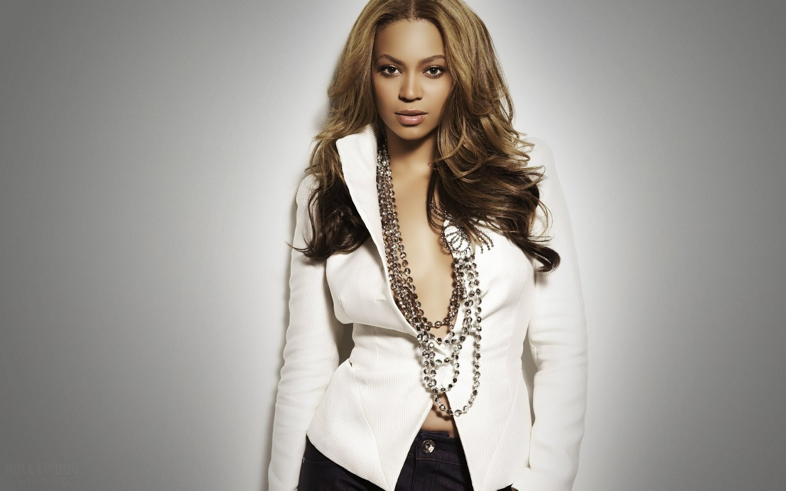 beyonce knowles wallpapers galerry wallpaper