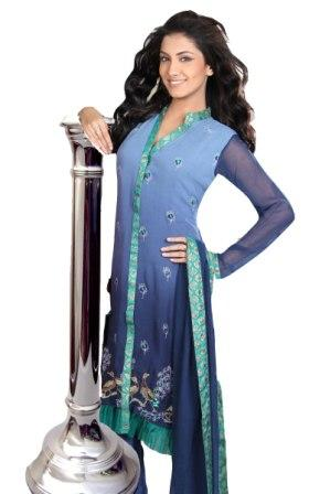 Latest-Asian-Style-Kurtis