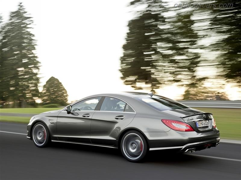 صور سيارة مرسيدس بنز CLS 63 AMG 2015 - اجمل خلفيات صور عربية مرسيدس بنز CLS 63 AMG 2015 - Mercedes-Benz CLS 63 AMG Photos Mercedes-Benz_CLS63_AMG_2012_800x600_wallpaper_13.jpg