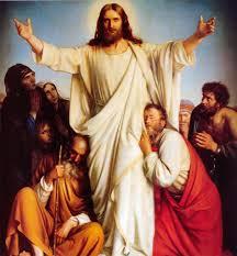 que-numero-jugar-en-la-loteria-si-sueño-con-cristo-jesus