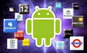 5 Aplikasi Android yang Bisa Bikin Kamu Makin Pintar dan Produktif
