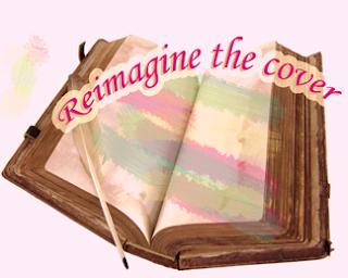 http://romanceofpages.blogspot.ro/2014/08/reimagine-cover-un-nou-challenge-marca.html