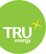 EnergyAustralia