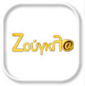 Zougla TV Greece online