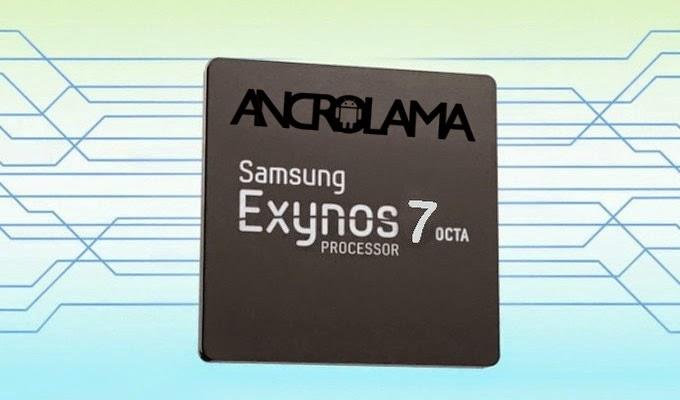 Samsung Akıllı Saatte Yeniliklerle Karşımızda