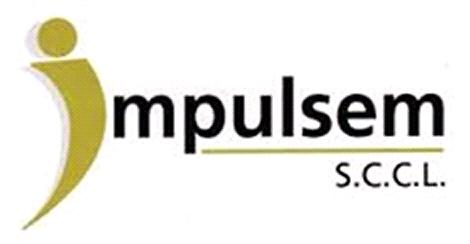Impulsem SCCL