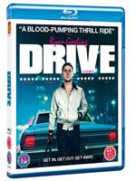 Download Drive BluRay 1080p Dual Audio