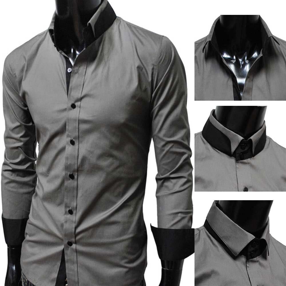 Shirt design gents - Shirt Design Gents 10
