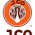 J.CO Veranza: The NO Other Donut in GenSan