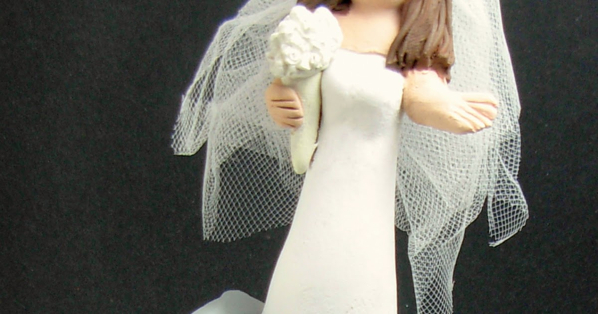 Image Result For Wedding Cake Topper