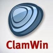 تحميل برنامج ClamWin 0.97.8 لمكافحة الفيروسات