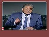 برنامج القاهرة 360 مع أسامه كمال حلقة يوم السبت 30-4-2016