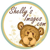 Shellys Images
