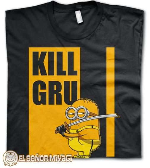 http://www.miyagi.es/camisetas-de-chico/Camiseta-Kill-Gru-Minions-negra