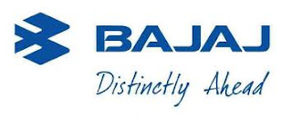 Bajaj Auto Ltd. Rudrapur,Pantnagar Sidcul Uttarakhand India