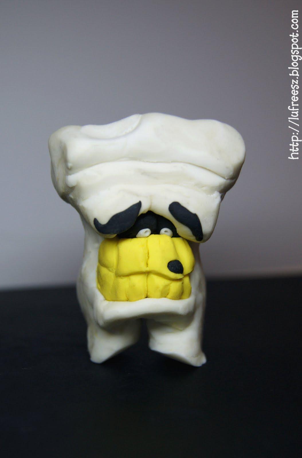 http://3.bp.blogspot.com/-06Oe5ogQQ7o/TWgHjNxMvQI/AAAAAAAAAcY/sX5Rdw-JaTY/s1600/toothache.jpg