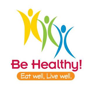 Contoh Naskah Pidato Tentang Kesehatan