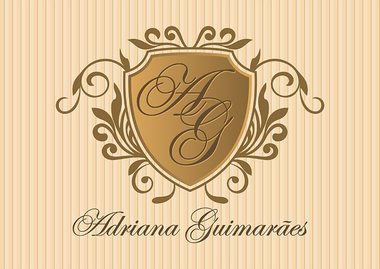 Adriana Guimarães - Decoração e Assessoria para Festas