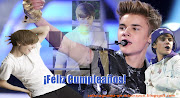 Feliz Cumpleaños. Hoy 1° de marzo Justin Bieber cumple sus 19 años, . (cabesera de justin)