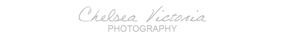 Buffalo Wedding and Fine Art Photographer