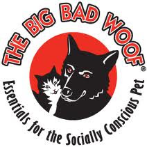 Who's Afraid of the Big Bad Woof?
