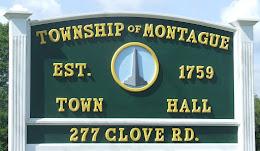 Montague, NJ