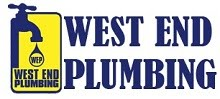 West End Plumbing Palm Beach