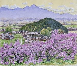 日本鄉野-15