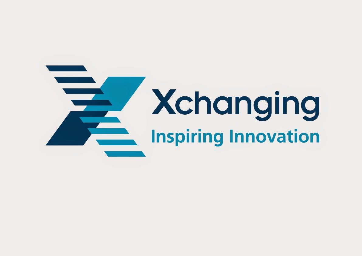Xchanging-Technologies-logo-images